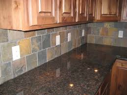 Tile Backsplashes With Granite Countertops Kitchen Granite Tile - Tile backsplashes with granite countertops
