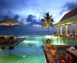 luxury escapes in kerala kerala s top destinations for luxury
