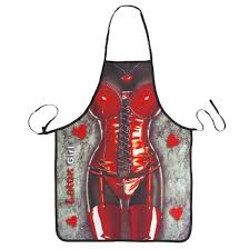 design funny cooking aprons promotion shop for promotional funny