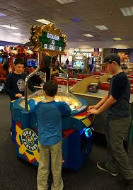 fun thanksgiving games for all ages bigger better birthday parties at chuck e cheese happiness is