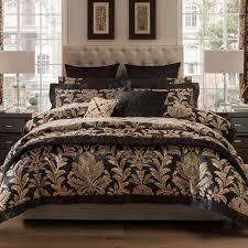 duvet covers duvet sets u0026 bedding collections dunelm