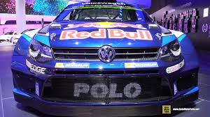 volkswagen racing wallpaper 2015 volkswagen polo r wrc racing car exterior interior