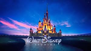 disney and 21st century fox nearing deal for film u0026 tv purchase