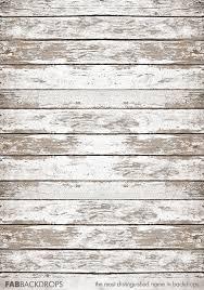 wood backdrop fab vinyl weathered white wood barn backdrop