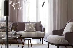 sofa bezugsstoffe jab anstoetz fabrics