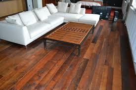 reclaimed wood vs new wood blog