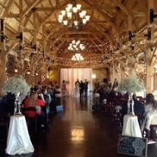 Wedding Venues Cincinnati 15 Outdoor Tent Pavilion And Barn Venues You Must See In Ohio