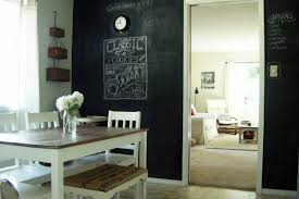 5 awesome ways to use chalk paint in your apartment abodo apartments