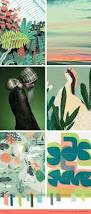 Green Color Palette by Best 20 Green Colour Palette Ideas On Pinterest Bedroom Color