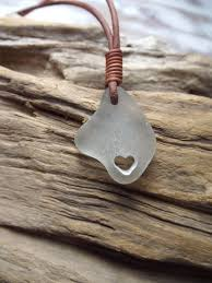 How To Make Jewelry From Sea Glass - 130 best art stone engraving dremels lapidare sea glass