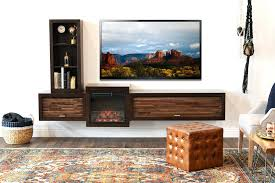Very Living Room Furniture Tvhigh Gloss Tv Stand With Led Lights Very Tall Stands Flide Co