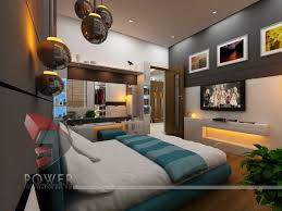 Interior  Modern Interior Design Blog Interior Design Blog - Modern interior design blog
