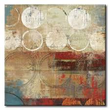 imagenes abstractas con circulos 32 pa383 a advice i cuadro abstracto circulos y color cuadros