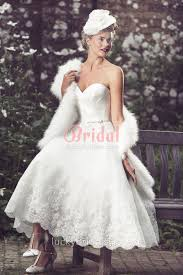 wedding dress jacket wedding dresses simple wedding dress jacket lace photos wedding