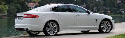 lexus used car search used cars for sale phoenix az fantasy auto sales inc