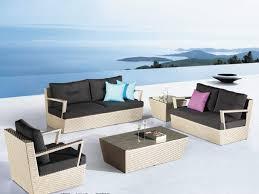 Modern Metal Outdoor Furniture Patio 15 Outdoor Patio Furniture Sets Modern Outdoor Patio