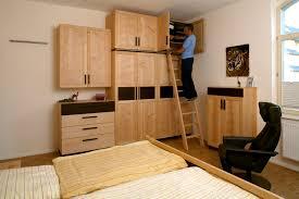 Bilder Im Schlafzimmer Massivholzschlafzimmer Von Den Möbelmachern Aus Franken 2014 Bis
