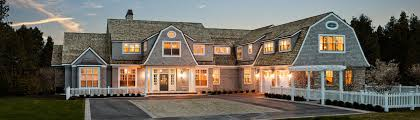 all home design inc mitch wise design inc door county wi us 54235