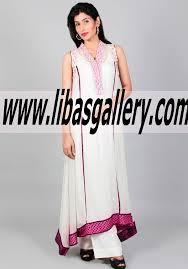 399 95 Umar Sayeed Formal Wear Collection 2014 2015 Pakistanis
