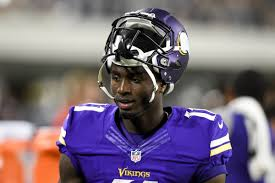 thanksgiving report report laquon treadwell to make first start daily norseman