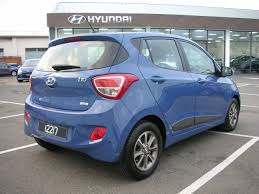 hyundai hatchback 2014 hyundai i10 1 2 premium 5dr hatchback manual our ref u01090