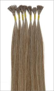 glued in hair extensions pre tipped hair extensions pre tipped hair glue in extensions