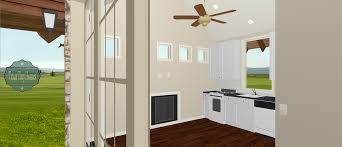 golden girls house floor plan house plan texas tiny homes plan 579 party house plans photo