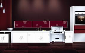 Used Kitchen Cabinets Craigslist by Wholesale Used Kitchen Accessories Online Buy Best Used Kitchen