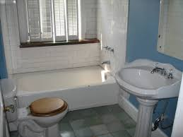 Compact Shower Stall Bathroom Small Shower Remodel Cost For Bathroom Renovation