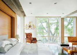 Light Bedrooms 13 Bedrooms With An Abundance Of Light Photos