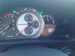 lexus cerritos hours high mileage is300 u0027s come here page 90 lexus is forum