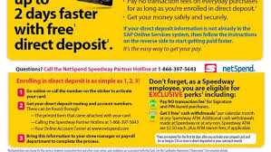 prepaid debit cards with direct deposit prepaid debit card company to pay 53 million settlement
