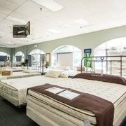 sofa u love thousand oaks thousand oaks mattress furniture stores 24 photos u0026 14 reviews