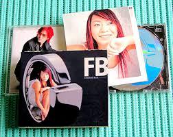 favorite blue cd favorite blue solitude buyee buyee japan shopping