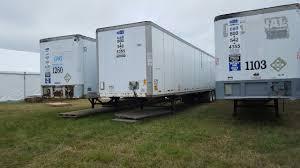 storage trailers nyc mobile on demand
