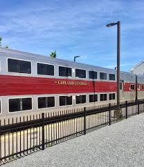 cape cod central railroad 49 photos u0026 40 reviews tours 252