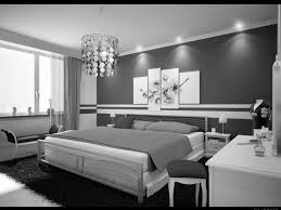 bedroom light grey warm living room paint colors with accent of