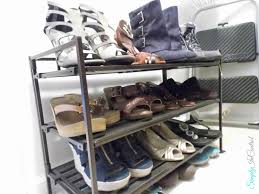 simply in control closet organization how to give your
