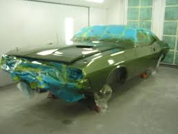 Dodge Challenger 1973 - probegt933 1973 dodge challenger specs photos modification info