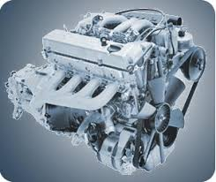 mercedes engine parts used reconditioned vito parts supplied fitted