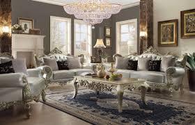 Traditional Living Room Set Traditional Sofa Set Descargas Mundiales Com