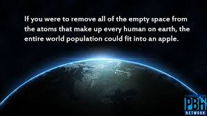 100 interesting facts about the world to your mind
