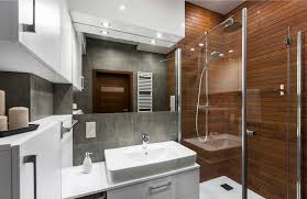 seattle small bathroom remodeling call us 206 777 4398