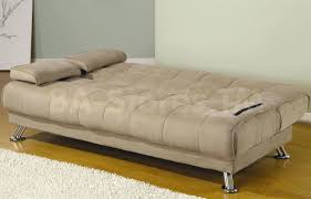 Sleeper Loveseats For Small Spaces Full Size Loveseat Sleeper Sofa Comfortable For Small Spaces
