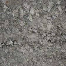 what color of granite goes with honey oak cabinets granite colors that will match with oak cabinets perfectly