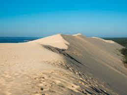 chambre d hote dune du pyla chambres d hôtes aquitaine