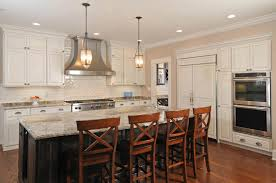 the kitchen what our clients say about kitchen design partners