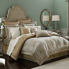 Twin Size Bed Sets Sale by Bedroom Captivating Comforters Sets For Your Master Bedroom Decor