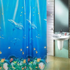Cheap Modern Shower Curtains 21 Best Kids Bathroom Images On Pinterest Kid Bathrooms