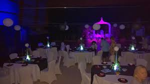 halloween in kuwait 2016 tes asylum the godwins in kuwait
